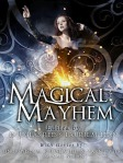 Magical Mayhem (Includes Whisper of Shadow)