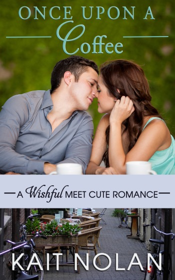Coffee dating site